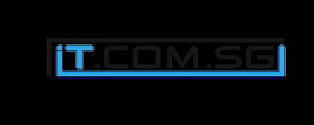 IT.com.sg