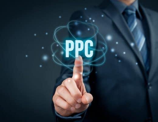 Best PPC Advertising Singapore