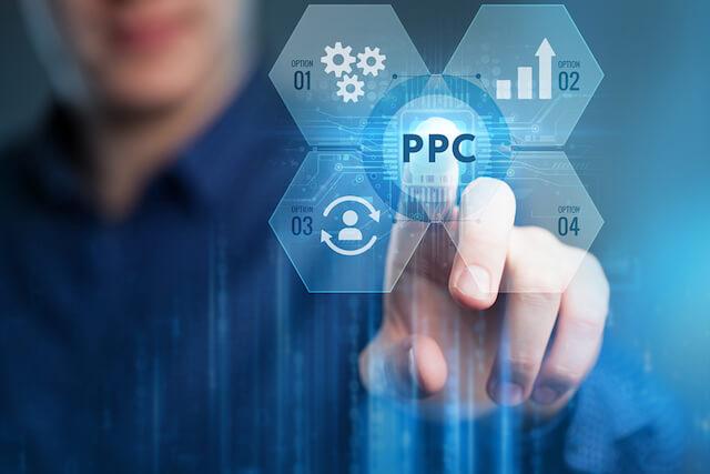 PPC Marketing Singapore
