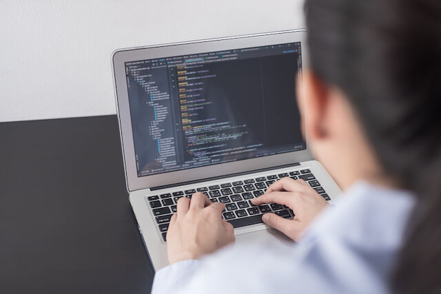 Best Data Science Course Singapore