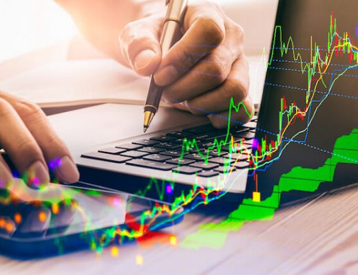 Big Data Analytics Course Singapore