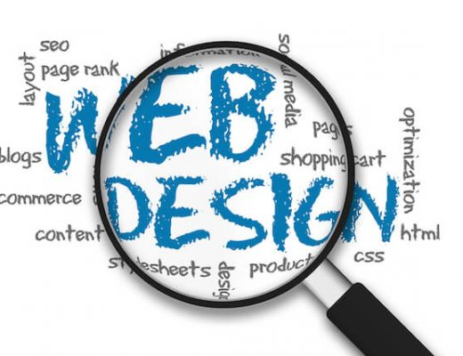 Best Ecommerce Website Design Singapore
