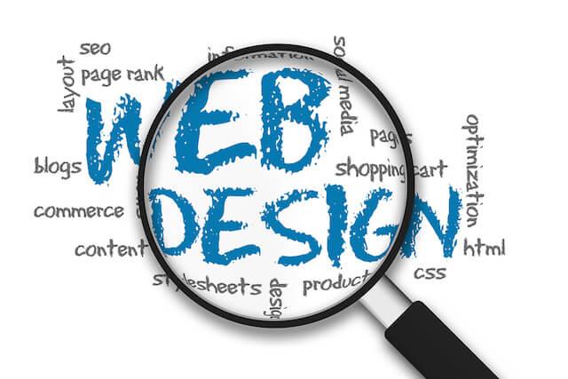 Best Ecommerce Website Design Singapore