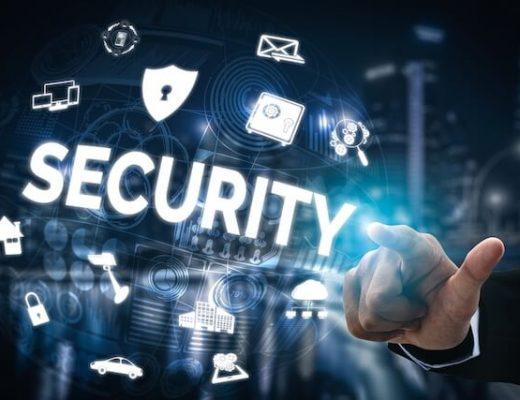 IT Security Consultant Singapore