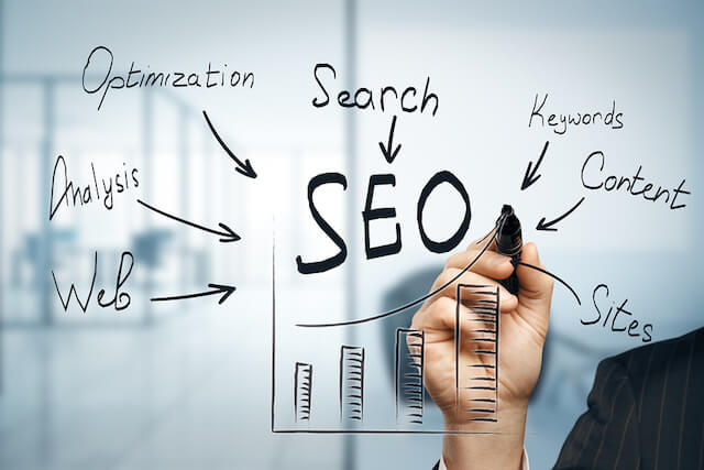 Best SEO Training Singapore