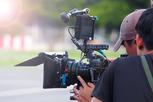 11 Best Video Production Firms In SG To Boost Your Sales (2020)