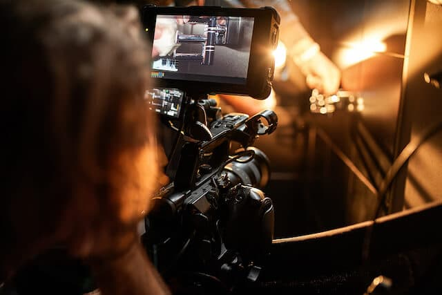 Top Film Production Singapore