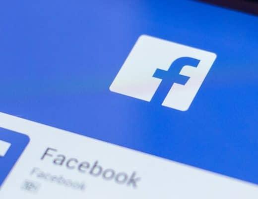 Best Facebook Marketing Agency Singapore