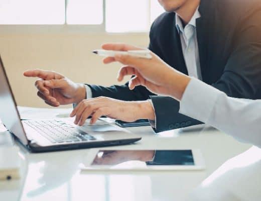 Best digital marketing consultant Singapore