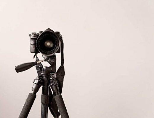 Best photography courses Singapore