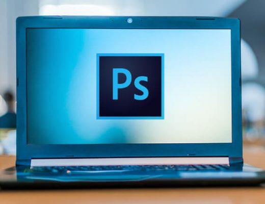 Best Photoshop Courses Singapore