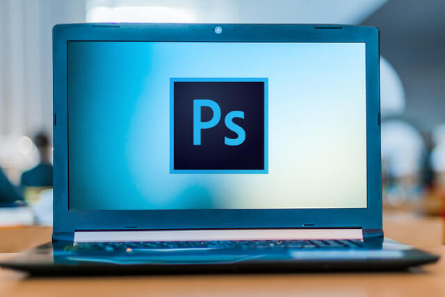 Best Photoshop Courses Singapore
