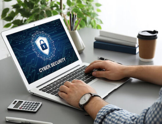 Best Cybersecurity Training Singapore