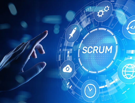 Best Scrum Certification Singapore