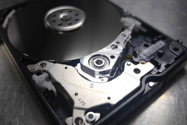 Best Data Recovery Services Singapore