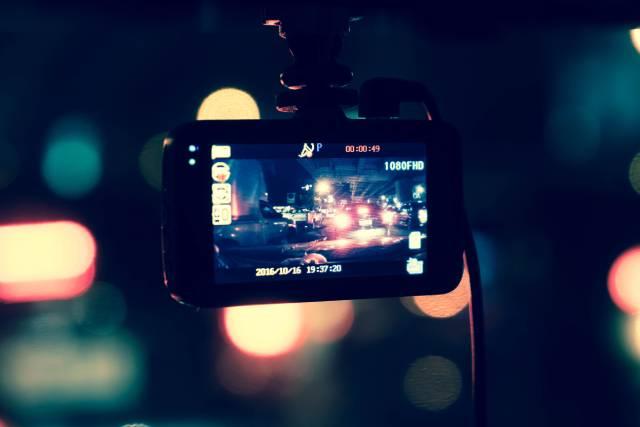 Best In Car Camera Singapore