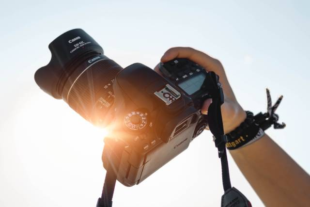 Best Photography Services Singapore