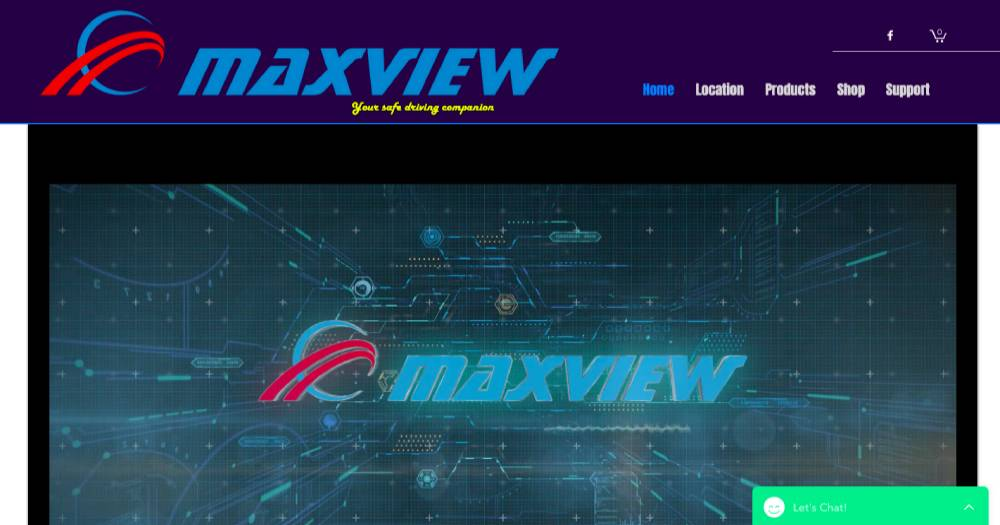 Maxview Technology
