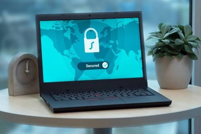 Best Free VPN Singapore