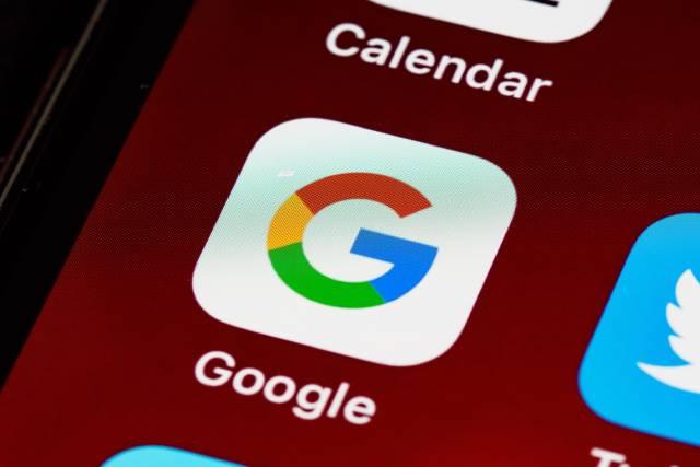 Best Google Display Network Singapore