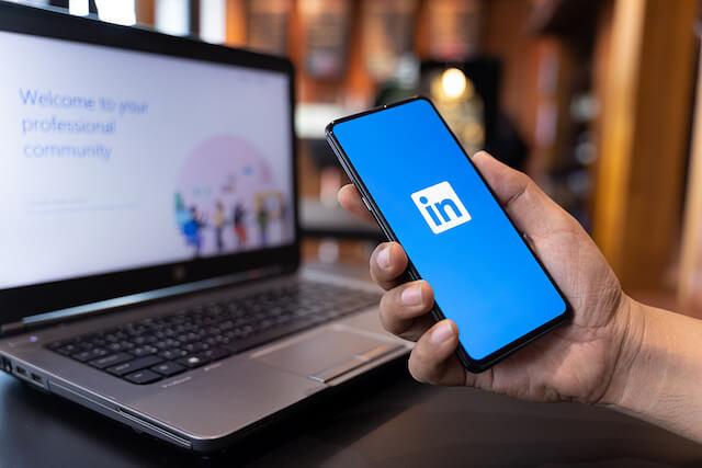 Best LinkedIn Marketing Agency Singapore