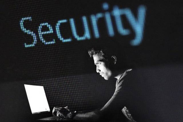 Best Phishing Detection Services Singapore