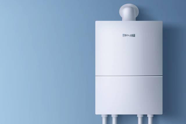 Best Water Heater Installation Singapore