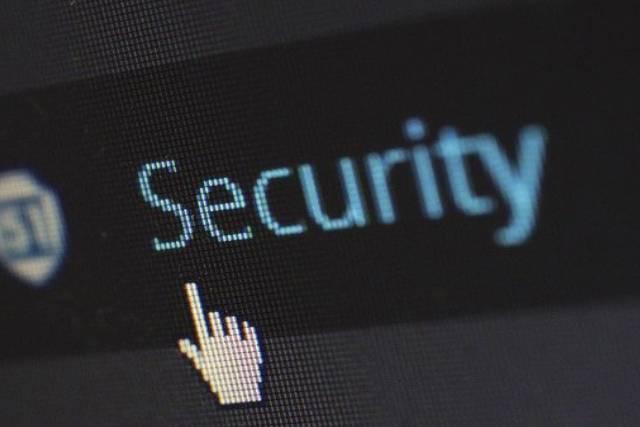Best Web App Security Singapore