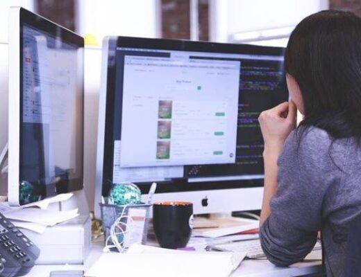 Best Web Designer Singapore