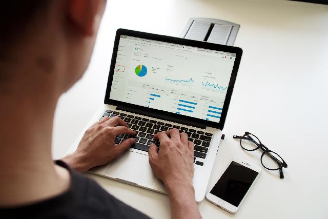 Best Data Analytics Companies Singapore