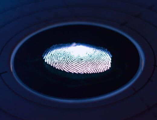 Best Fingerprint Door Lock Singapore