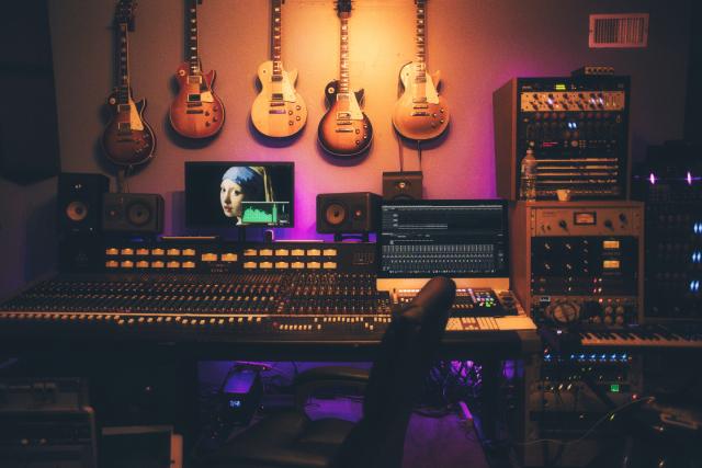 Best-Music-Production-Services-Singapore