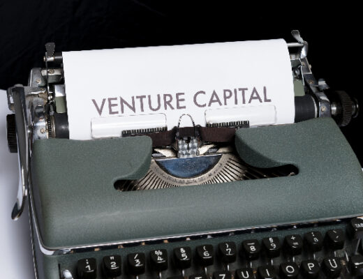 Best Venture Capital For Tech Startups Singapore